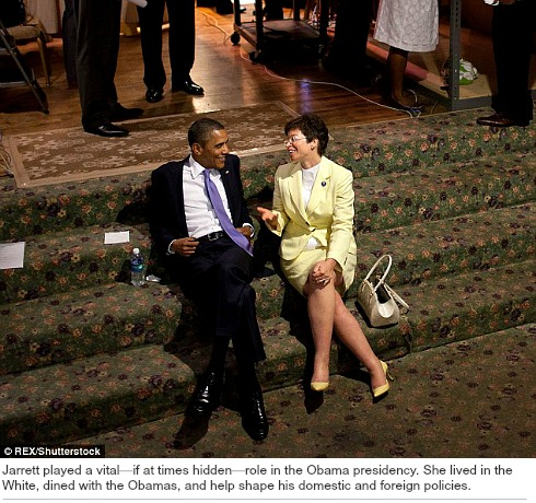 Obama & Jarrett-lived in WH.jpg