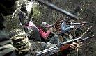 Syria-Free Syrian Army.jpg