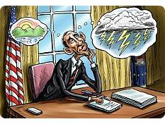 Obama-the Unwisdom of.jpg