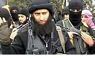Syria's Al Nusra Front.jpg