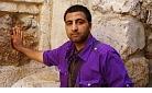 Muslim Zionist.jpg