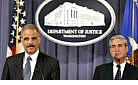 Holder & Mueller.jpg
