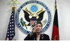 Janet Napolitano condemns terror.jpg