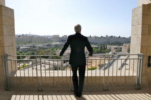Kerry in Jerusalem.jpg