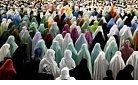 Saudi women #2(e).jpg