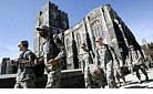 West Point #1(d).jpg