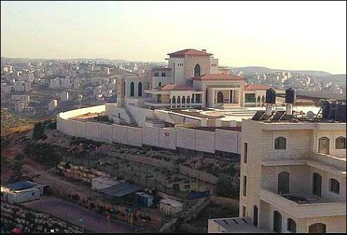 Abbas-new Presidential Guest Palace.jpg