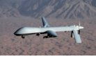 US drone #2(a).jpg