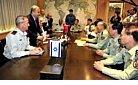 Israel-China military cooperation.jpg