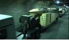 Iran-underground missile facility