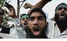 Islamic rioters.jpg