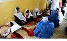 Afghan schoolgirls poisoned.jpg