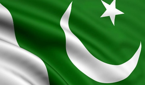 Pakistan Flag.jpg