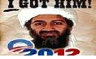 bin Laden poster.jpg