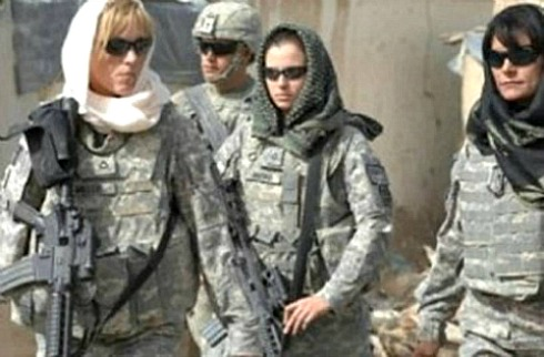 US female soldiers w/hijabs.jpg