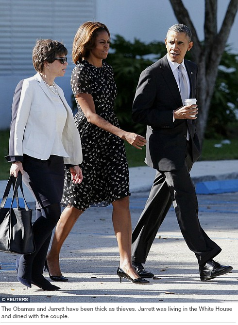 Obama & Jarrett-with Michelle.jpg