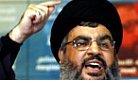 Hezbollah leader Hassan Nasrallah.jpg