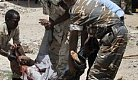 Somalia-suicide bomber strikes presidential palace.jpg