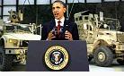 Obama in Afghanistan.jpg