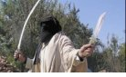 Taliban-sword.jpg