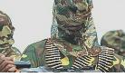 Nigerian terrorist group Boko Haram 2.jpg