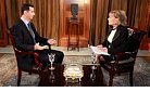 Assad interview #1(d).jpg