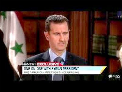 Assad interview #3(a).jpg