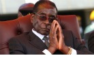 Zimbabwean president Robert Mugabe.jpg