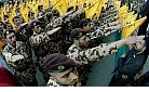 Hezbollah salute.jpg