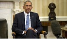 Obama in reaction to Paris attack.jpg