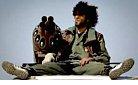 Libya-rebel fighter.jpg