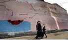 Russia annexes Crimea.jpg