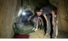 Hamas tunnel workers.jpg