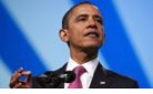 Obama at AIPAC.jpg