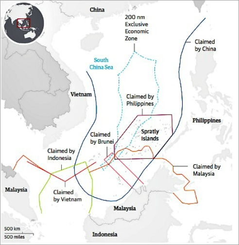China Sea-competing claims.jpg