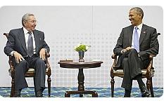 Obama-Raul Castro.jpg