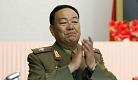 N. Korea-Defense Chief executed.jpg