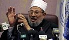 Qaradawi #1(c).jpg