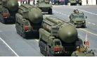 Russia-Ballistic Missiles.jpg