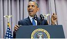 Obama-Iran Deal