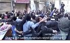 Syrian Rebels-Ode to UBL.jpg