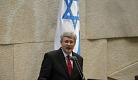 Canada's PM Harper.jpg