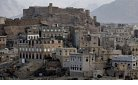 Yemen town captured by al Qaeda #1(d).jpg