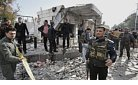 Syria killings rise after Arab League monitors arrive #1(c).jpg
