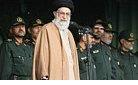 Iran-Ayatollah Khameni #3(d).jpg