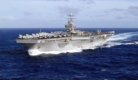 USS Abraham Lincoln.jpg