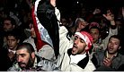 Syria-demonstrations against Syrian Pres Bashar al-Assad.jpg