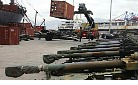Lebanon-US arms shipment.jpg