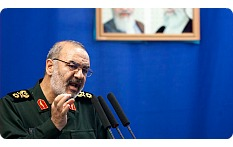 Iran-head of IRGC.jpg