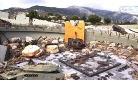 Hezbollah theme park #2.jpg